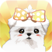Neo Pet Care (+Notification)
