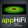 appHiFi Dock Enhancer