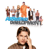 Arrested Development - Arrested Development, Season 1 artwork