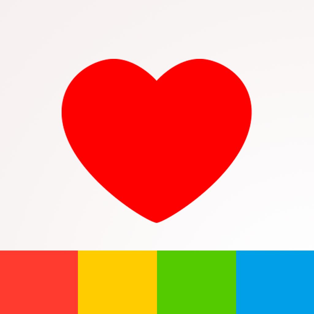 get likes on instagram free app iphone
